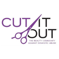 Cut it Out Z Hair Academy Supports