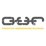 Operation Underground Railroad Z Hair Academy Supports