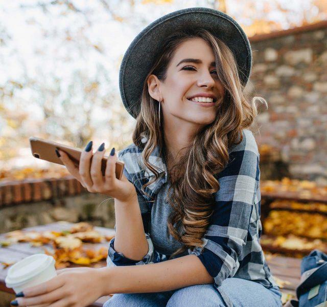 Cosmetology School Virtual Tours