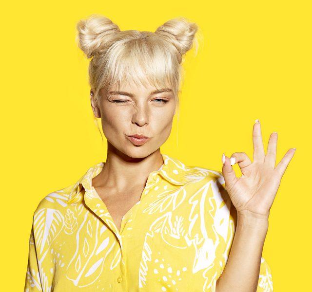 Blonde-Cosmetology-School-LeeSummit