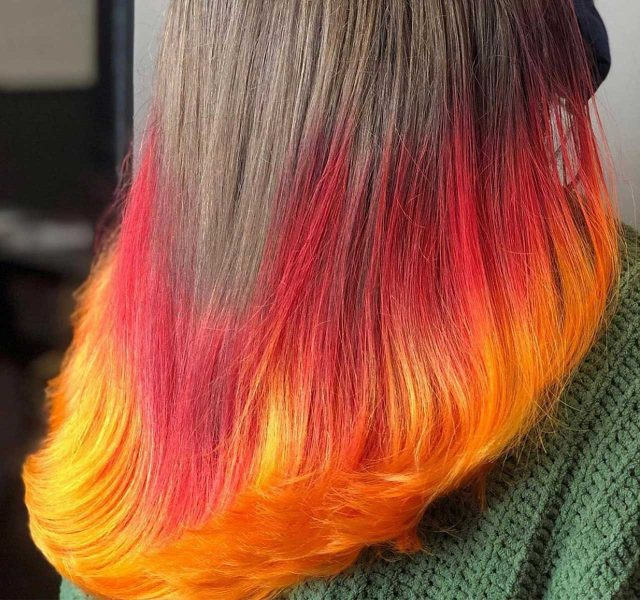 Joico Color Intensity_Cosmetology School in Lawrence KS-1