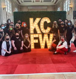 Z Hair Academy-KC Fashion Week Cosmetology School_Kansas City