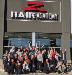 Z-Hair-Academy-New-Location-for-Cosmetology-School-in-Lees-Summit-MO
