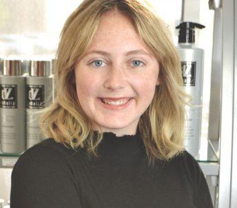 Katlyn Groff