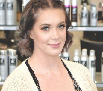 Kristen Burris
