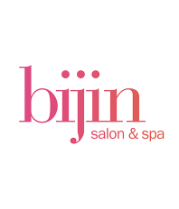 Salon Network Bijin Salon & Spa