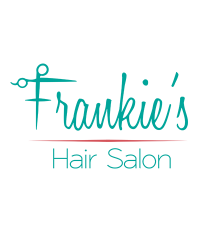 Salon Network Frankie's Hair Salon