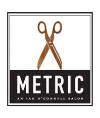 Salon Network Metric