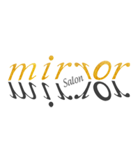 Salon Network Mirror Mirror Salon