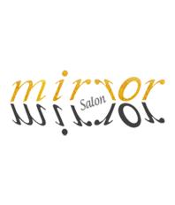 Salon Network Mirror Mirror Salon