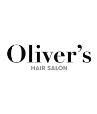 Salon Network Oliver's Hair Salon