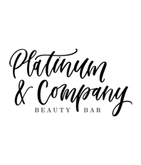 Salon Network Platinum & Company Beauty Bar