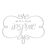 Salon Network Salon Inspire
