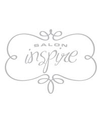 Salon Network Salon Inspire