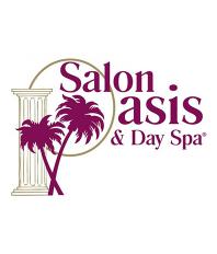 Salon Network Salon Oasis & Day Spa