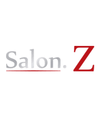 Salon Network Salon Z