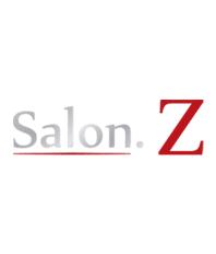 Salon Network Salon Z