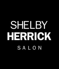 Salon Network Shelby Herrick Salon