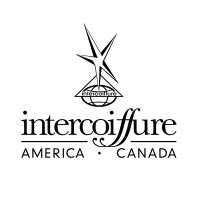 Industry Recognition Intercoiffure