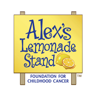 Who We Support Alexslemonade Z Hair Academy