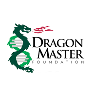 Who We Support Dragonmaster Z Hair Academy