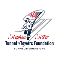 Who We Support Tunnel2towers Z Hair Academy