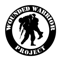 Who We Support Woundedwarriorproject 1 Z Hair Academy