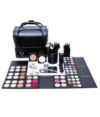 Student Kit Makeup Kit