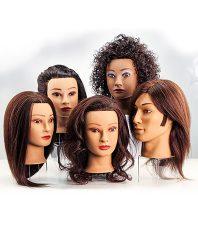 Student Kit Mannequins