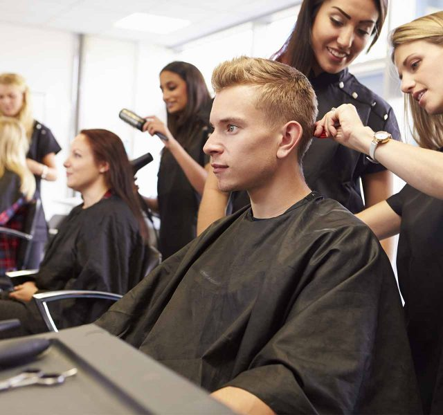 cosmetology school overland park ks