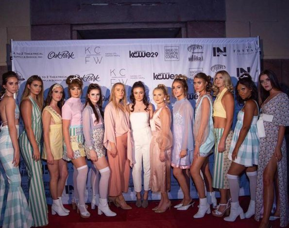 Events Kc Fashion Week 4