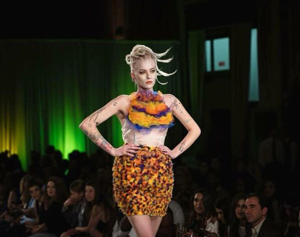 Events Kc Fashion Week 1