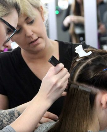 Z Hair Academy Events And Education Videos