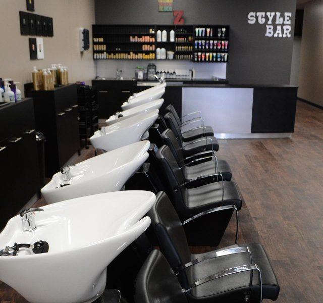 Kc Location Z Hair Academy 1