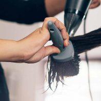 Z Hair Academy Student Salons