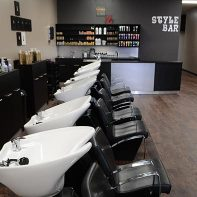 Student Salons Kc Location Z Hair Academy 1