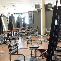 Student Salons Lawrence Location Z Hair Academy 5