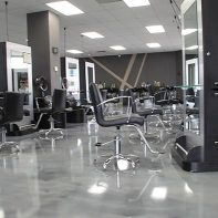 Student Salons Overland Park Location Z Hair Academy 1