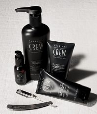 Featured Products Z Hair Student Salons American Crew