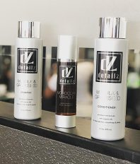 Featured Products Z Hair Student Salons Detailz
