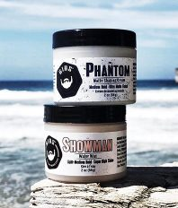 Featured Products Z Hair Student Salons GIBS Grooming