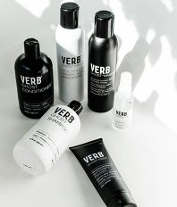 Featured Products Z Hair Student Salons Verb