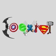 Code Of Honor Coexist