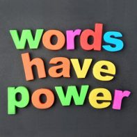 Code Of Honor Words