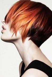Z Hair Academy Gallery 1