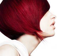 Z Hair Academy Gallery 3