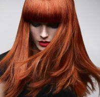 Z Hair Academy Gallery 5