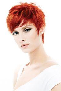 Z Hair Academy Gallery 6