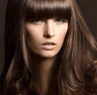 Z Hair Academy Gallery 9