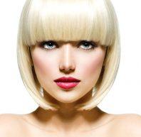 Z Hair Academy Gallery 13